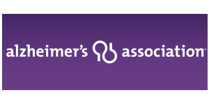 Your memory changes as you age — what you should know!  By Alzheimer's Association-South Carolina Chapter